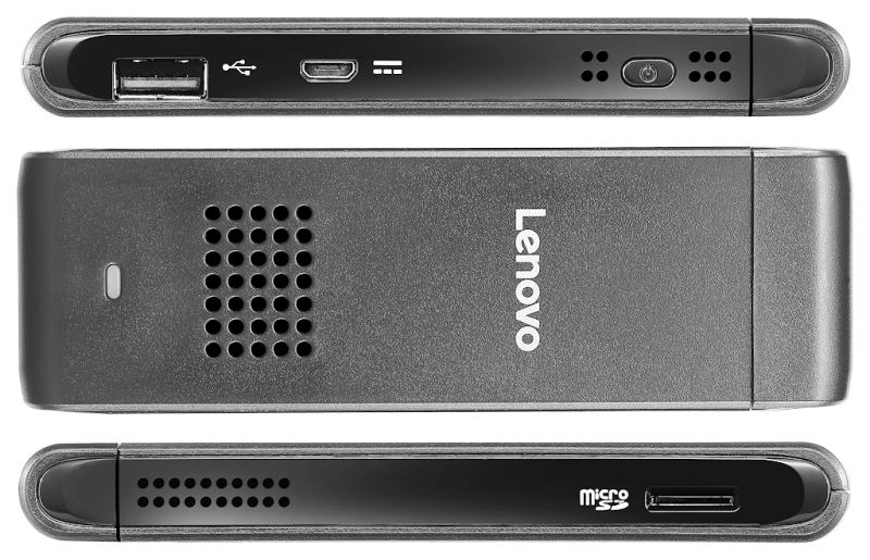 Lenovo-Ideacentre-Stick-300-разъемы